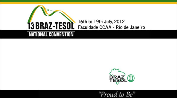BRAZIL-TESOL ELT Events Calendar – June