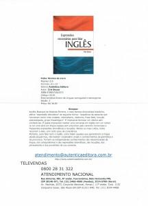 banner-dicionario